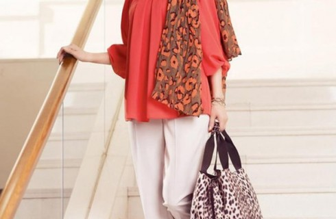 5 lưu ý khi chọn mua thời trang trung niên u60 nên tránh