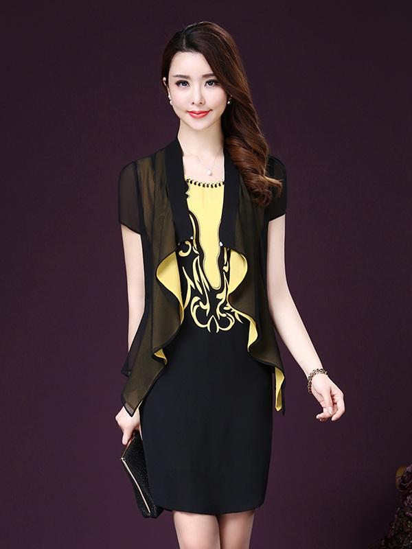 Shop váy đầm trung niên Lury cung cấp nhiều mẫu thời trang hàng hiệu, hợp xu hướng.